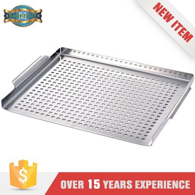 special stove top flat griddle pan best grill pan
