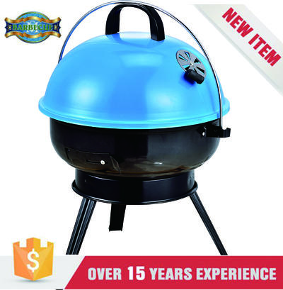 barbecue with griddle plate grill pan for fishcast iron griddle for gas stove