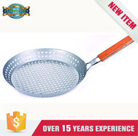 big grill panstamped  iron griddle grill pan for stove
